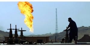 Kuveyt Petrol Bakanı'ndan dikkat çeken hamle