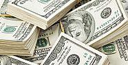 13.04.2015 Tarihi İtibariyle Dolar Döviz Piyasası