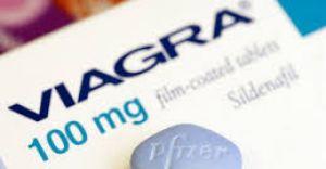 ABD'de Kadınlar İçin Viagra Üretildi