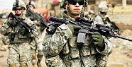 ABD Ordusunda Sakal Serbest Bırakıldı