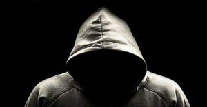 ABD'yi Soyan Türk Hacker Hakim Karşısında