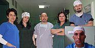 Ameliyathane'de Kalp Krizi Geçirdi! Önce Öldü 1,5 Saat Sonra Dirildi