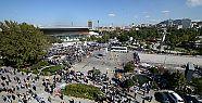 Ankara Saldırısını Gerçekleştiren Örgütün Yazışmaları Ele Geçirildi!