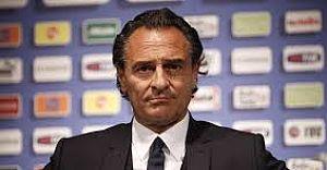 Cesare Prandelli Şampiyonlukta Payı Olduğunu Söyledi!