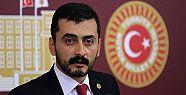 CHP İstanbul Milletvekili Erdem hakkında soruşturma başlatıldı
