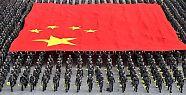 Çin'den İki Ülkeye Tehdit!
