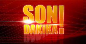 Cumhurbaşkanı Erdoğan, Deniz Baykal'ı Saraya Davet Etti