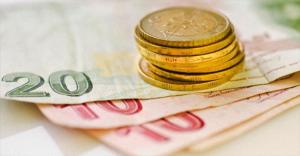 DİSK-AR; Asgari Ücret Asgari 1800 TL Olmalıdır!