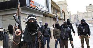 El Nusra Liderinden Al Jazeera'ya Esed'i Şoke Edecek Mülakat!