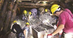 Ermenek'te Vahim İddia! 18 İşçinin Ölümü 20 Bin Dolara Tercih Edildi