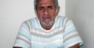Eski Teknik Direktör Ergun Kantarcı Hayatını Kaybetti