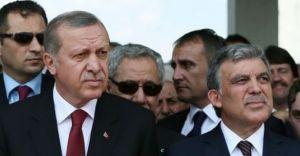 Gül-Erdoğan Görüştü! Abdullah Gül'den Flaş Siyasete Dönüyorum Açıklaması