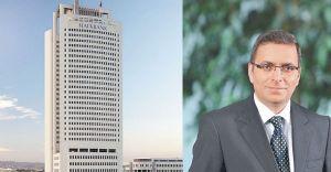 Halk Bankası Genel Müdüründen Çarpıcı Beyanatlar Geldi
