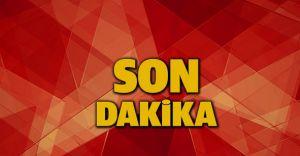 HDP Ahlat'ta Ak Parti Konvoyuna Saldırdı