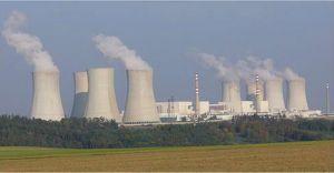 Hürriyet Ajanları Akkyu Nükleer Santrali Raporunu Sızdırdı!