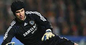 İsmi Beşiktaş İle Anılan Petr Cech, Kararını Resmen Duyurdu!