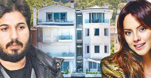 İşte Oluşacak Yeni Kabinede REZA ZARRAB'ın Akıbeti!