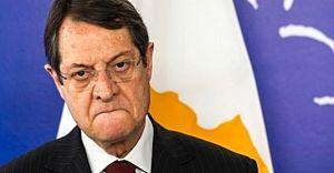 Kıbrıs Rum Lideri ile Yeniden Masaya Oturulacak!