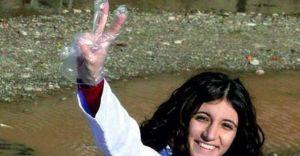 Kobani'de Yaralandı Türkiye'ye Getirildi, PKK'lı Suçlamasıyla Yargılanıyor