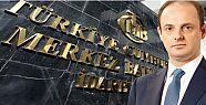 Merkez Bankası Başkanı Kritik Tarihi Açıkladı!