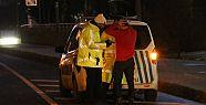Mustafa Ceceli Polislerden Kaçınca Para Cezası Aldı