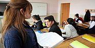 Öğretmen Adayları Dikkat.! Sonuçlar Açıklanıyor