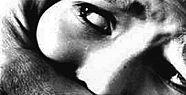 Otobüsün İçinde Tecavüze Uğradı..Ankara Bu Olayı Konuşuyor