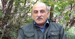 PKK'dan HDP'ye Soğuk Duş: HDP Türkiye'yi Yönetemez!