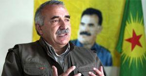 Eş Başkan Murat Karayılan'dan Hdp'yi Sarsacak Açıklama