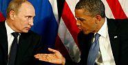 Putin Düğmeye Bastı, ABD'ye Büyük Şok!