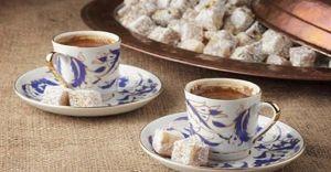 Ramazan'dan Önce Mutlaka Göz Kontrolünüzü Yapın! Şeker Sizi Kör Edebilir!
