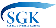 SGK'dan Duyuru! Haksız Kazanç Yapanlara Ceza