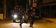 Siirt'te Büyük Çatışma: 2 PKK'lı Kadın Öldürüldü