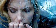 Soğuk Hava Depresyona Neden Oluyor