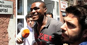 Aziz Yıldırım'dan ŞOK Beyanat: Emenike 4 Gün Nezarethane'de Yattı