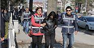 ŞOK HABER: Bolu'da Vergi Rekortmeni İmamı Kaçırdılar