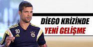 Diego Parasını Aldı mı Diego Kaçıyor mu!! Flaş Gelişmeler!!