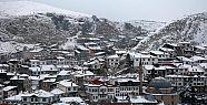 Sömestr Tatilinde Bolu'ya Turist Akını