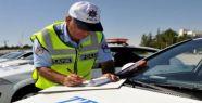 Tc Kimlik No İle Araba Borç  (Plaka no ile trafik cezası sorgulama) 2015 yeni dönem
