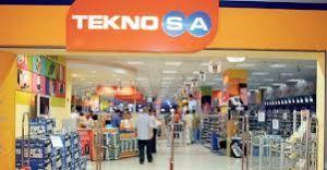 TeknoSA'dan İzmir'lilere Büyük Müjde! İşte Dev Projeler