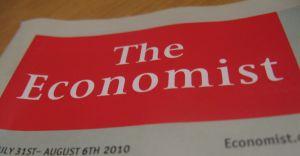 The Economist: Yüzde 40'dan fazla oy almış birisinin kendisini mağlup hissetmesi nadir görülür.