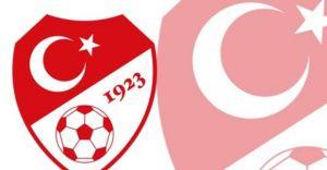 PFDK'dan Galatasaray ve Trabzonspor'a Şok Geldi!