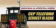 TSK'dan Er ve Erbaşlara Müthiş Kıyak; Böyle Askerliğe Can Kurban Dedirtecek Haber