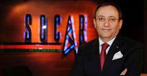 ünlü CEO Çok Sert Konuştu! Türkiye'deki Üniversiteler Birer Gecekondu