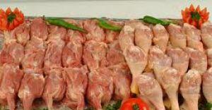 Uzmanlar Kuş Gribi Hakkında Uyardı! Tavuk ve Tavuk Ürünleri..!