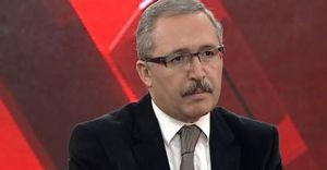 Yemi Fazla Gelmiş HOROZ! Mhp'den Abdulakdir Selvi'ye Sert Mektup!
