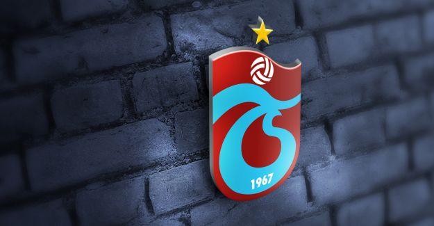 Trabzonspor taraftarının ortak adresi! – Tsajans.net