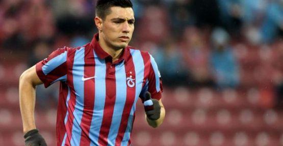 Trabzonspor'lu Yıldız FENERBAHÇE'ye Yapılan Saldırı Hakkında Çarpıcı Beyanatlar Verdi..!!