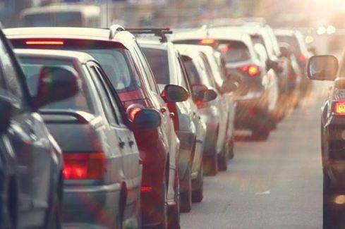 Trafik Sigortasında Şaşırtan Avantajlar