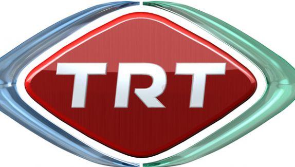 TRT'den O İddialara Cevap Geldi!